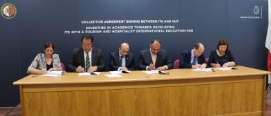 MUT-ITS-Signing-of-Collective-Agreement-photo5-28-06-2018-e1530186666464